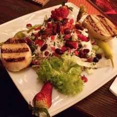 Salat Healthy Recipes, Chicken, Food, Essen, Healthy Eating Recipes, Meals, Healthy Food Recipes, Clean Eating Recipes, Yemek