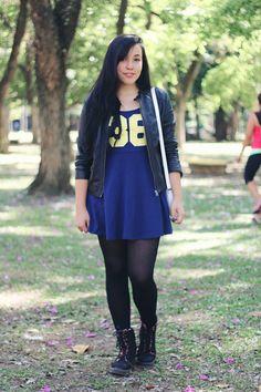 look-vestido-jaqueta