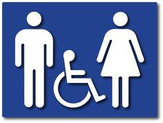 68 Ada Signs Ada Sign Depot Ideas Ada Signs Signage Signs