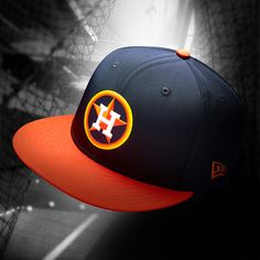 """53fc66df New Era Cap on Instagram: """"It's here. The @MLB PROLIGHT #59FIFTY cap. A  brand new, lightweight, fitted batting practice #NewEraCap for 2018. Find  your team…"""