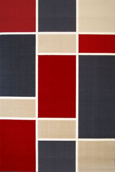 Google Image Result for http://static1.rugsgalore.com/foreign_accents/bistro/images/bpo5593_charcoal_grey_dark_red_l.jpg