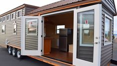 Gorgeous Custom Built Tiny House Health-Forces Sale Discounted-Price $99...