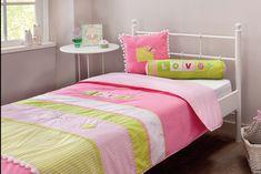 Slaapkamer Accessoires Meiden : Best accessoires meisjes images