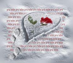 27469ad780_103865419_o2.gif Crochet Hats, Love You, Knitting Hats, Te Amo, Je T'aime, I Love You