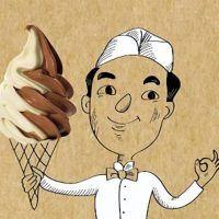 Recept : Celerová remuláda podle Jamieho Olivera | ReceptyOnLine.cz - kuchařka, recepty a inspirace Pepsi, Disney Characters, Fictional Characters, Disney Princess, Fantasy Characters, Disney Princesses, Disney Princes