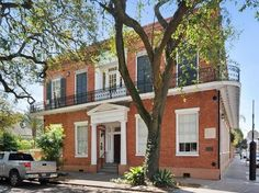 For sale: $387,000. Beautiful French Quarter condo on Esplanade Ave! High ceilings, wood floors, gorgeous chandeliers, spacious lay out with lots of natural light. Huge courtyard and wonderful pool! A must see!