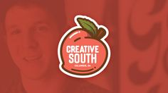 NEW FILM: Here's Why You Should Go to Creative South http://seanw.es/brDN