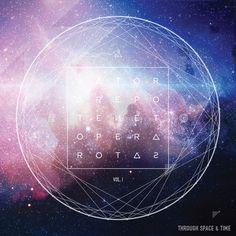 album art - Google 검색 Art Google, Album, Celestial, Outdoor, Outdoors, The Great Outdoors