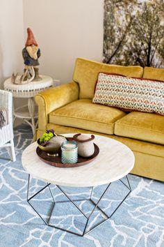 A High Design Home for $14K | Rue