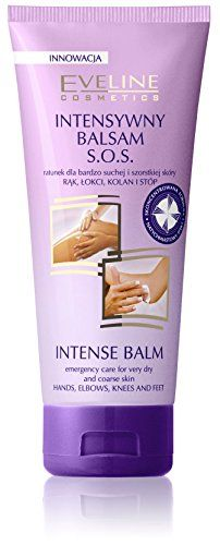 Intense Balm Emergency Care for Dry and Coarse Skin -- Check out the image by visiting the link.