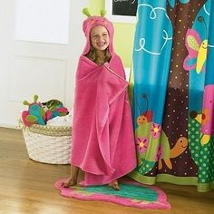Jumping Beans® Butterfly Hooded Bath Towel, in Pink Jumping Beans,http://www.amazon.com/dp/B004DPF7LU/ref=cm_sw_r_pi_dp_4Umptb0EE53XYW2S