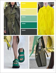 Next Look Fashion Trends Styles & Accessories SS accessories 2020 Next Look Fashion Trends Styles & Accessories SS 2021 Look Fashion, Spring Fashion, Womens Fashion, Fashion Trends 2018, Kids Fashion Photography, Dressy Tops, Fashion Colours, Color Trends, Selena Gomez