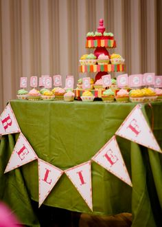 hopscotch Studios Designs: The Relief Society party