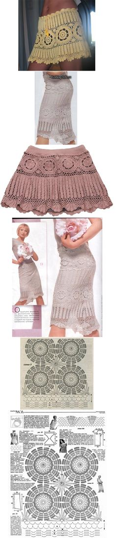 I want a crochet piece for over a wedding dress it'd be so pretty.