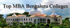 Best Educational Institute in Bangalore