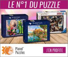 Comment fabriquer un livre, le tutoriel en images ! Puzzle Photo, Planet S, Puzzles, Lunch Box, Baseball Cards, Books, Cover, Voici, Images
