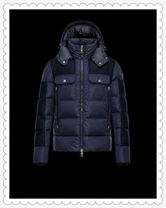 98 best Cheap Moncler Jackets,Moncler Jackets Outerwear images on ... b9493438772