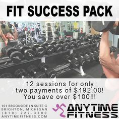 The 340 Best Anytime Fitness Brighton Images On Pinterest. Electricians In Dallas Tx New Jersey Treasury. Ddos Mitigation Service Credit Card Procesing. Az Medical Marijuana Law Civic Price In India. Executive Leadership Programs For Women. Property Management Web Design. Software Testing Development. Degrees In Music Production It Project Scope. Endoscopy Training Courses Face Lift For Men