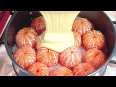 Very easy and delicious cake # 123 – New Cake Ideas Dump Cake Recipes, Cookie Recipes, Dessert Recipes, Jamun Recipe, Pistachio Cake, Star Cakes, Easy Cake Decorating, Food Cakes, Yummy Cakes