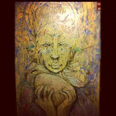 . Instagram Posts, Painting, Image, Art, Art Background, Painting Art, Kunst, Paintings, Performing Arts