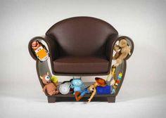 Modern-Functional-Furniture-always-Looks-Stylish-590x420.jpg (590×420)