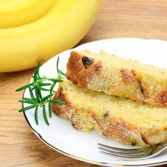 Aprende a preparar torta de cambur con esta rica y fácil receta. La torta de cambur es uno de los pasteles más populares de la gastronomía venezolana y su...