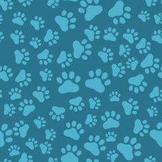 Yorkshire Terrier – Energetic and Affectionate Paw Patrol Party, Paw Patrol Birthday, Yorkshire Terrier Puppies, Yorkie Puppies, Dog Background, Scrapbook Patterns, Puppy Party, Dog Illustration, Apple Wallpaper