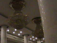 File:Great Hall Lighting in China Beijing.JPG