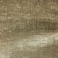 Wildon Home® Textured Fabric   Wayfair Velvet Upholstery Fabric, Suede Fabric, Drapery Fabric, Linen Fabric, Sofa Upholstery, Scuba Fabric, Beautiful Textures, Fabric Samples, Fabric Online