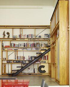 Google Image Result for http://remodelista.com/img/sub/aidlin-darling-bookcase.jpg