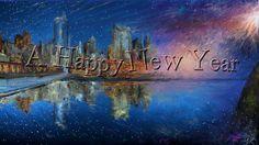 #年末 #イラスト #新年画 今から制作する年末のお絵描きは、新年挨拶の絵です、これから過去の年賀の絵をアップします。  Bruno Mars ft. Claude Kelly Girl I Wait http://youtu.be/RCzqSj3QaKs ぜひ、この作品を見てください。  デジブック『 過去の年賀お絵描作品 』 http://www.digibook.net/d/e5d4ef9f80da8210a6cb3dd6649bba37/?m