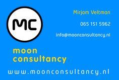 http://moonconsultancy.wordpress.com  Therapie: relatie & individueel in Dordrecht