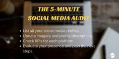 10 secrets that will make your life as a Social Media Manager much easier