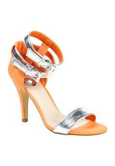 #Stilettos #jabongworld #heels