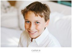 #kids #family #portraits #photography #caitlinbphotography  New Orleans, Louisiana Photographer