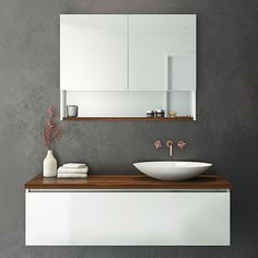 Bathroom : Awesome Vanity Countertop For Bathroom Vanity Countertops At Lowe's' Vanity Countertops Vanity Countertops And Sinks also Bathrooms Small Bathroom Vanities, Bathroom Renos, Bathroom Furniture, Bathroom Interior, Bathroom Modern, Bath Vanities, Bathroom Cabinets, Master Bathroom, Oak Bathroom