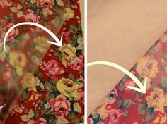 impermeabilizar una tela- paso a paso Love Art, Sewing Hacks, Good To Know, Quilts, Pioneer Woman, Candy, Tips, Diy And Crafts, Scrappy Quilts