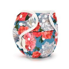 Modern Cloth Nappy, OSFM Pocket, NB AIO, AI2 perfect for OVERNIGHTS! Cloth Nappies, Coin Purse, Pocket, Wallet, The Originals, Modern, Bags, Clothes, Collection