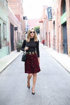 B-Low The Belt   MEMORANDUM   NYC Fashion & Lifestyle Blog for the Working Girl