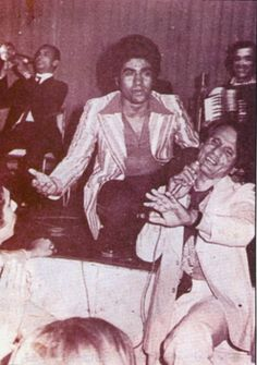 Adaweya & Halim .. عبد الحليم حافظ