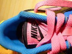 Air Max 90, Nike Air Max, Pink Nikes
