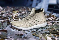 adidas edge lux scarpa donne è al verde