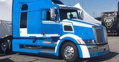 Trucking Western Star Trucks, Westerns, Vehicles, Car, Vehicle, Tools