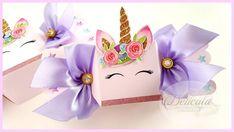 Sparkle Cake, Twilight Sparkle, Unicorn Party, Instagram, Unicorn Birthday Parties, Unicorn Birthday, Kids Part, 4 Years, Rain Fall