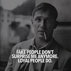 Trendy Quotes About Strength In Hard Times Feelings Life Lets Go Funny Motivational Quotes, Wise Quotes, Attitude Quotes, Great Quotes, Words Quotes, Inspirational Quotes, Sayings, Daily Quotes, Mentor Quotes