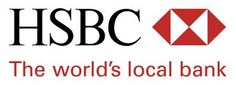 Best HSBC bank travel credit card in India - Hong Kong & Shanghai Banking Corporation Bank also known as HSBC bank offers a wide range of credit cards for its clients.