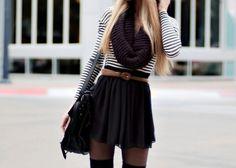 Get your skater skirts at www.shoppublik.com !!! #skater #skirts #chic #black #cute #sexy #publik #shopublik #outfitinspiration #streetstyle #fashionista #fashionforward #fashiontrend #fashionfeen #trendsetter #fallfashion