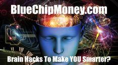Millennium 7 Publishing Co.: Brain Hacks To Make YOU Smarter? Brain Tricks, Free Market, Classical Music, Hacks, Make It Yourself, Marketing, Education, How To Make, Glitch