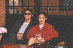L O V E Hair Style Image hair style male image Daniel Padilla, Kathryn Bernardo, Memories Quotes, Hair Images, Dj, It Cast, Couples, Celebrities, Hair Styles