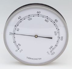 Thermometer for Saunas Sauna Accessories, Ace Hardware, Cooking Timer, Outdoor Gardens, Clock, Lawn, Patio, Amazon